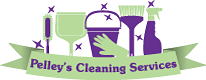Pelley's Cleaning Services